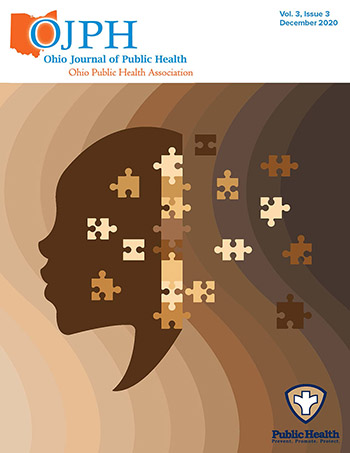Ohio Journal of Public Health Vol. 3, Issue 3 December 2020